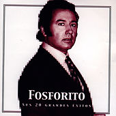 Play & Download Fosforito, Sus 20 Grandes Éxitos by Fosforito | Napster