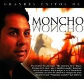 Play & Download Grandes Éxitos De Moncho by Moncho | Napster