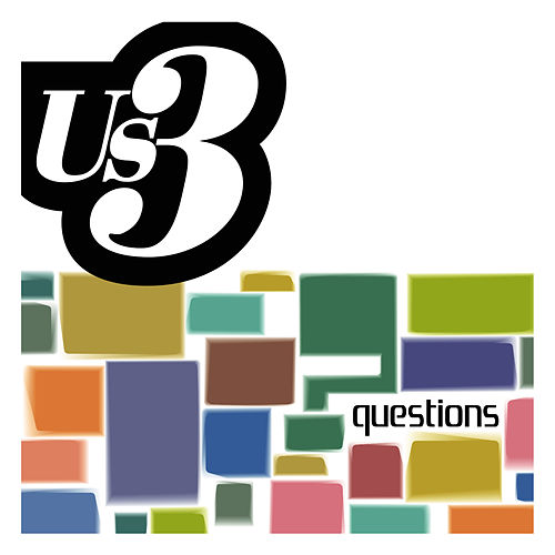 Questions by Us3
