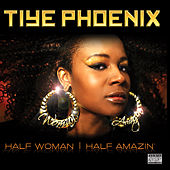 Play & Download Half Woman Half Amazin' by Various Artists | Napster