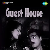 Guest House (Original Motion Picture Soundtrack) by Various Artists