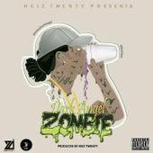 Zombie by Dark Angel