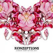 Konzeptions: Summer Compilation 2017 by Various Artists