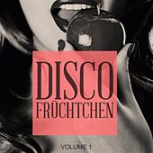 Disco Fruechtchen, Vol. 1 (Amazing Selection Of Modern Disco Tunes) by Various Artists