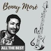 Cuban heart von Beny More
