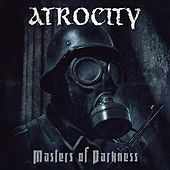 Masters of Darkness by Atrocity