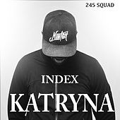 Katryna by Index