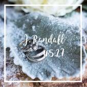 #5.27 by J. Randall