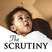 The Scrutiny by De Boss(Young Money)