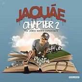 Chapter 2: The James Harris Experience by Jaquae