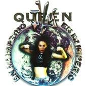 En Mi Imperio by Ivy Queen