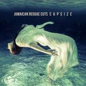 Capsize by Jamaican Reggae Cuts