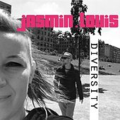 Diversity by Jasmin.Louis