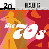 Play & Download 20th Century Masters: Best Of The 70's... by Various Artists | Napster