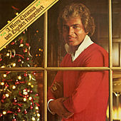 A Merry Christmas With Engelbert Humperdinck by Engelbert Humperdinck