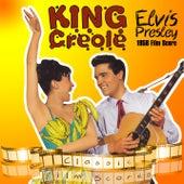 King Creole (1958 Film Score) by Elvis Presley