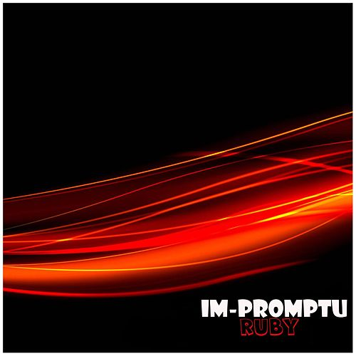 Ruby (Club Mix and Radio Edit) by Impromptu