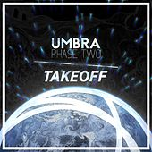 Umbra: Phase Two by Various Artists