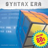 Remix64, Vol. 3 - Syntax Era by Various Artists