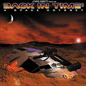 Back in Time 3 by Various Artists