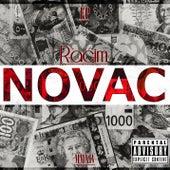 Novac by Racim