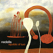 Republic Of Two by Nedelle