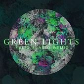 Green Lights (Felix Elasio Remix) by Walden