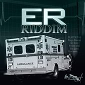 E.R. Riddim by Various Artists