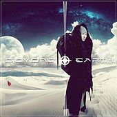 Beyond Earth by valve