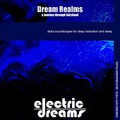 Dream Realms: A Journey Through Fairyland by Electric Dreams