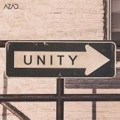 Unity by Azad