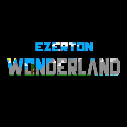 Wonderland by Ezerton