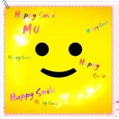Happy Smile by MU