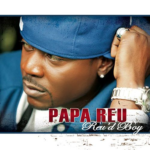 Play & Download Jammin Screw by Papa Reu | Napster