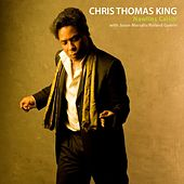 Play & Download Nawlins Callin' by Chris Thomas King | Napster