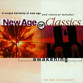 New Age of Classics - Awakening by The New Age Academy