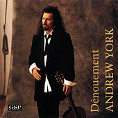 Play & Download Denouement by Andrew York | Napster