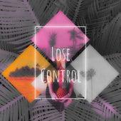 Lose Control (feat. Orlando Wade & M.O.E.) by ID & Skinnz