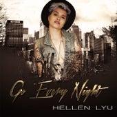 Go Every Night de Hellen Lyu