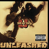 Unleashed by U.M.C.'s
