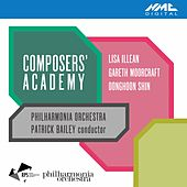 Composers' Academy by Philharmonia Orchestra