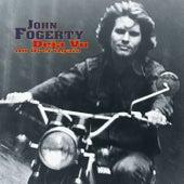 Deja Vu (All Over Again) by John Fogerty