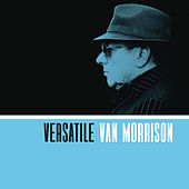 I Get a Kick Out of You by Van Morrison