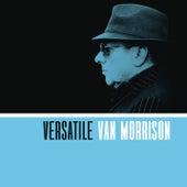 Broken Record by Van Morrison