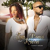 I Don't Know by Jim Rama