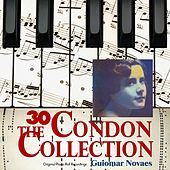 The Condon Collection, Vol. 30: Original Piano Roll Recordings by Guiomar Novaes
