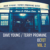 Octet, Vol. 2 by Dave Young
