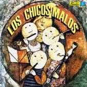 Los Chicos Malos by Chicos Malos