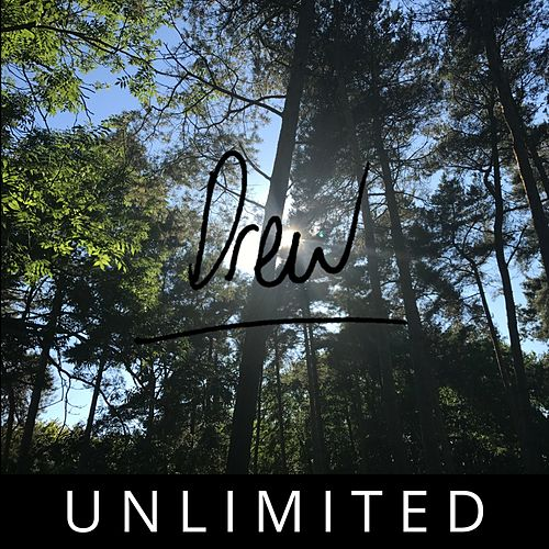Unlimited by DREW