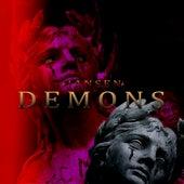 Demons by Jansen